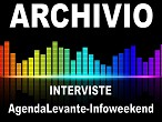 Interviste  - Infoweekend
