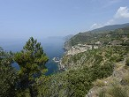 Photo Gallery - Le Cinque Terre