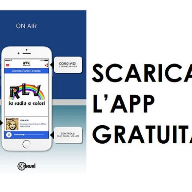 App per Android