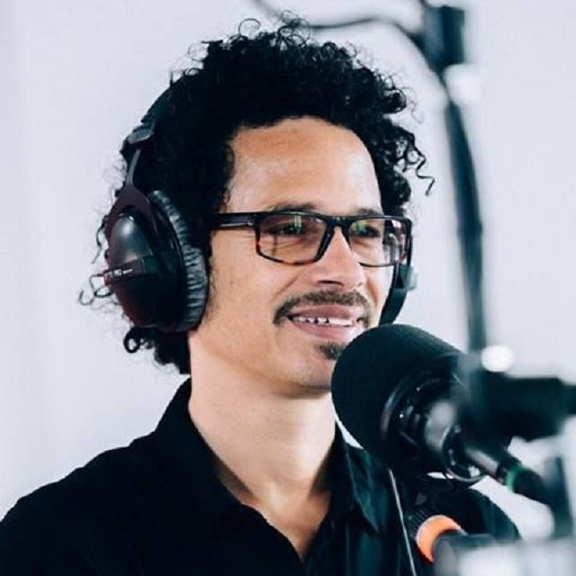 EAGLE EYE CHERRY - Streets Of You