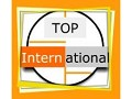 Top International