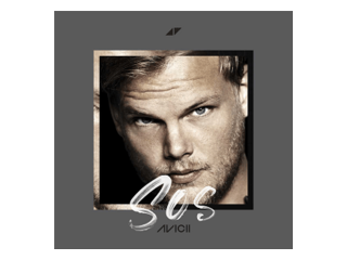 Avicii Feat Aloe Black - SOS