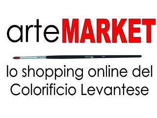 Colorificio Levantese